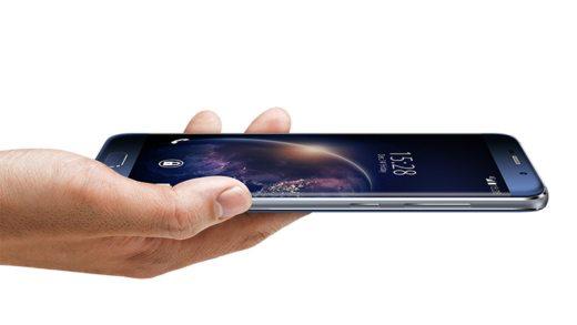 Elephone S7 Phablet 5.5