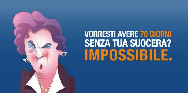 Sloga Sara Assicurazioni
