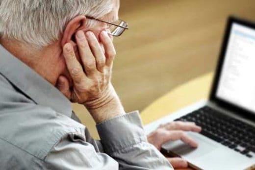 Come calcolare la pensione online