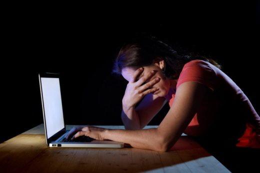 Come proteggersi dalle truffe su Internet