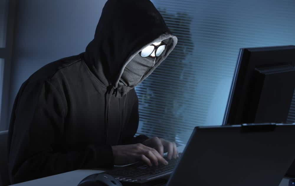 Come proteggere un profilo Facebook