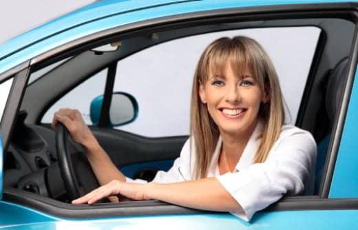 RC Auto assicurazioni online