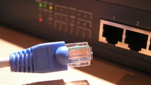 Come verificare se il tuo router è stato hackerato