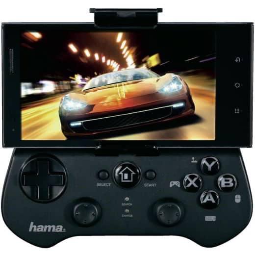Hama CreeDroid mobile
