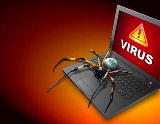 Bitdefender miglior antivirus 2017
