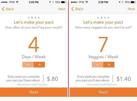 come fare soldi con le app