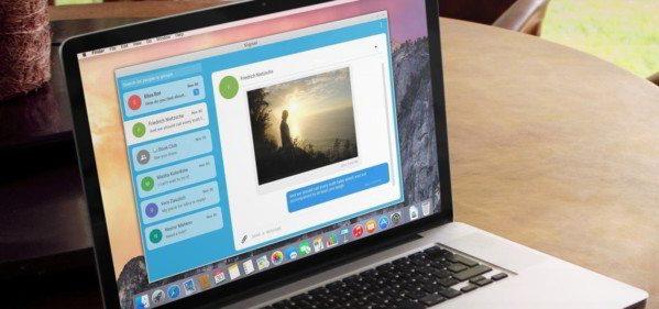Come bloccare la riproduzione automatica dei video su internet