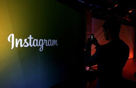 Come inviare messaggi che si autodistruggono su Instagram