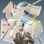 revisore contabile