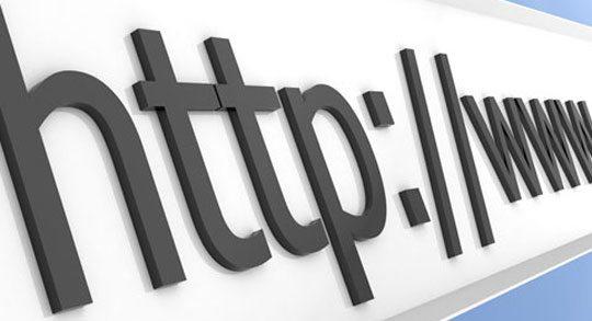 Come rimuovere le date dall'URL dei post in asp.net