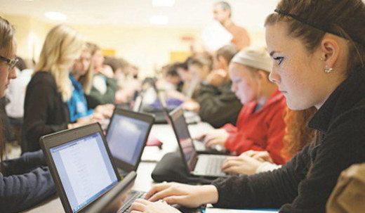 Le migliori app per studenti di Scuola e Università