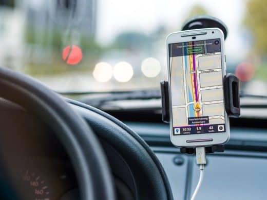 Migliori navigatori Android e iOS