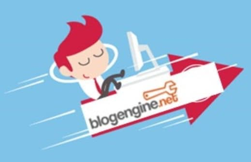 Come velocizzare un blog in BlogEngine.net