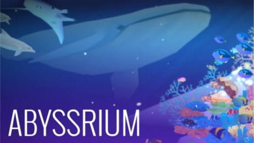 Come sbloccare i pesci nascosti in Tap Tap Fish AbyssRium