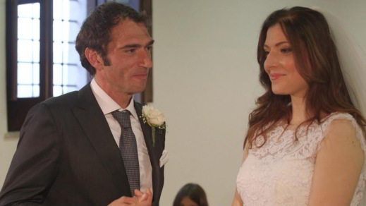 Che fine hanno fatto Fabrizio Fiori e Annalisa Meliota di Matrimonio a prima vista Italia