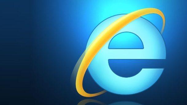 Come disabilitare Javascript in Internet Explorer