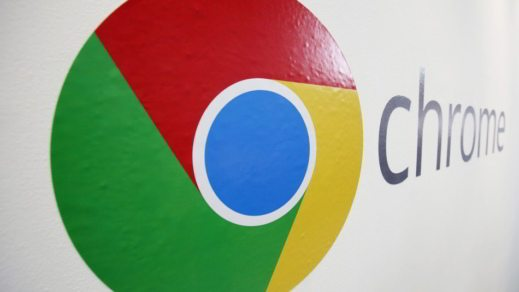 Come disattivare Javascript Google Chrome