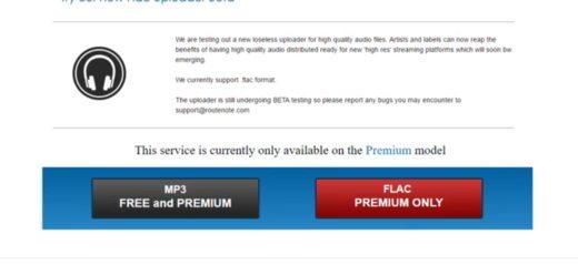 Versione Premium o free