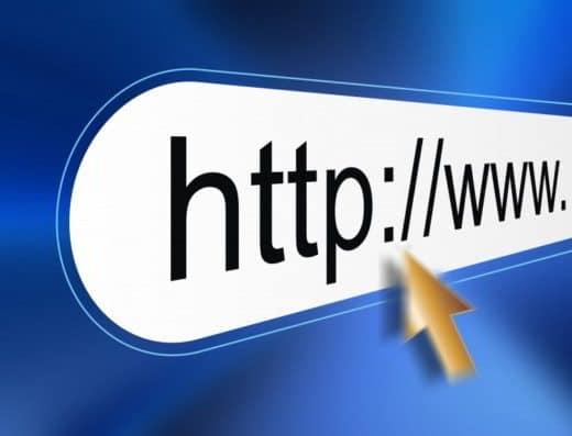 Come gestire URL con caratteri speciali in Asp.net