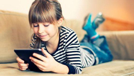 Come proteggere i bambini di Internet con il Parental Control