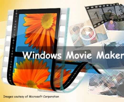 Movie Maker download gratis