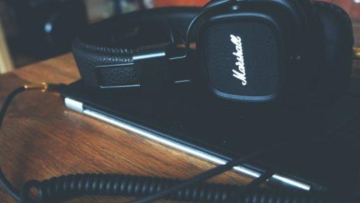 Migliori programmi per ascoltare musica sul PC
