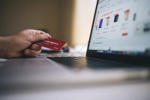 Migliori siti dove trovare coupon, offerte e sconti