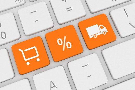 Come aprire un negozio sul Web