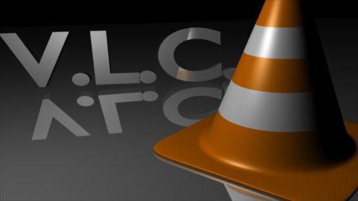 Comer registrare il desktop con VLC