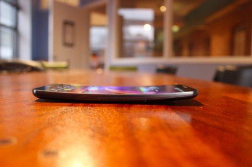 Come trovare lo smartphone perso in casa