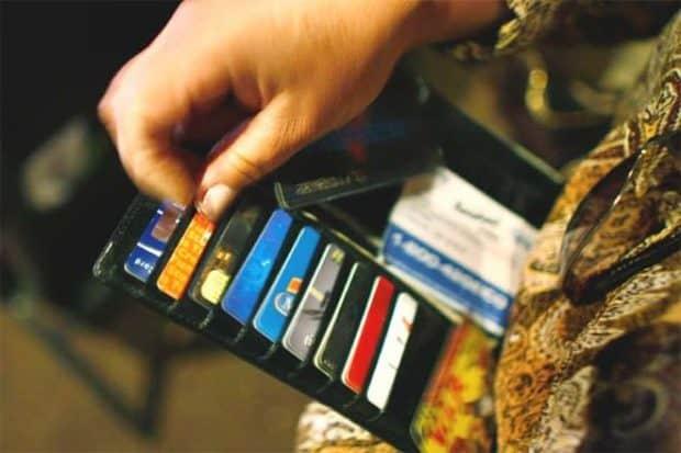 Evoluzione dei metodi di pagamento
