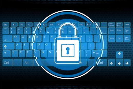 Migliori programmi gratuiti per proteggere il PC dai ransomware