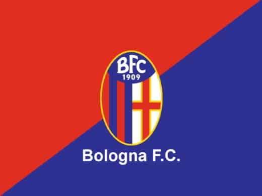 Bologna probabile formazione 2017-2018