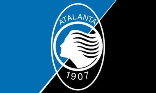 Atalanta Probabile formazione Serie A 2017-2018