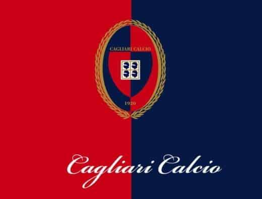 Cagliari probabile formazione Serie A 2017-18