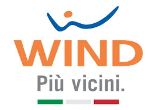 piani tariffari Windo aggiornati 2017