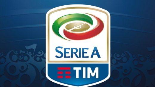 Calendario Serie A Download.Calendario Della Serie A 2017 2018 Curiosita E Big Match