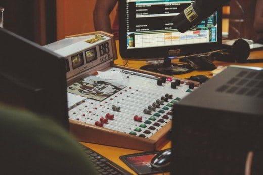 Come personalizzare basi musicali MP3