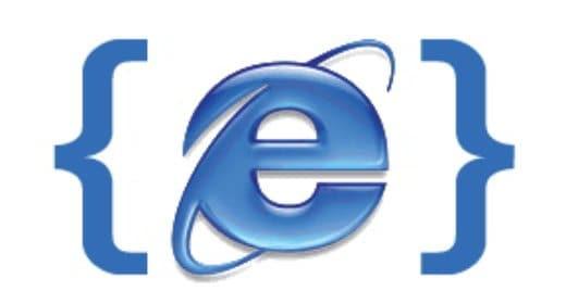 Come applicare due immagini nello sfondo di un sito Web