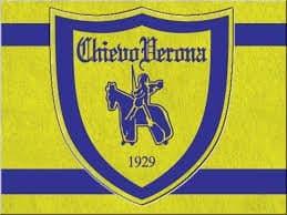 Chievo - Probabile formazione serie A 2017-18