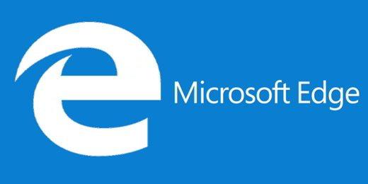 Come rimuovere Microsoft Edge