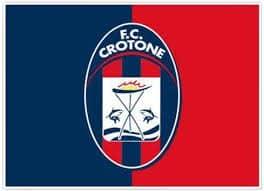 Crotone -probabile formazione serie A 2017/18