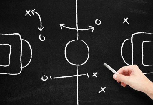 Consigli per construire una squadra vincente al Fantacalcio