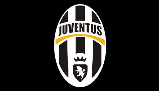 Juventus - probabile formazione Serie A 2017/2018