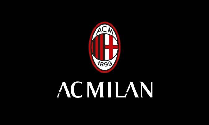 Milan probabile formazione serie A 2017/2018
