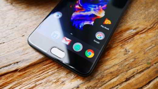 OnePlus 5: prezzo e specifiche tecniche