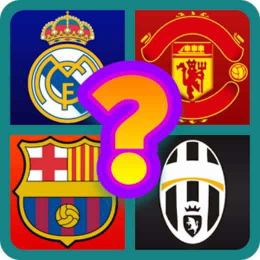 le soluzioni di Indovinate Football Team