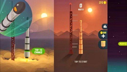 space frontier come ottenere e aggiornare razzi - Come sbloccare tutti i razzi e aggiornare i tuoi razzi in Space Frontier