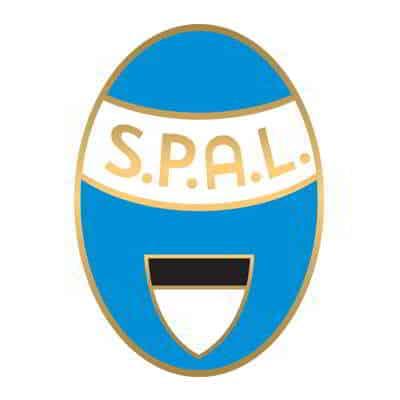 spal logo - Fantacalcio: la probabile formazione dello Spal per la Serie A 2017/2018
