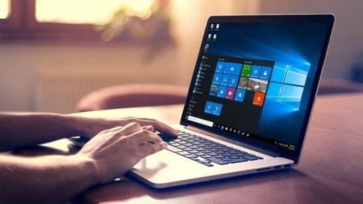 Come personalizzare la schermata di blocco di Windows 10